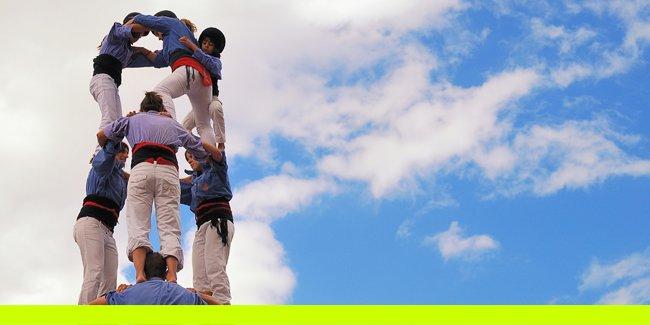 Aumentando a Confiabilidade da Equipe Externa